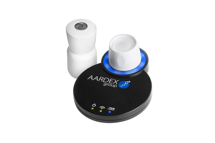 NOAC: Telemonitoring verbetert therapietrouw (UHasselt)
