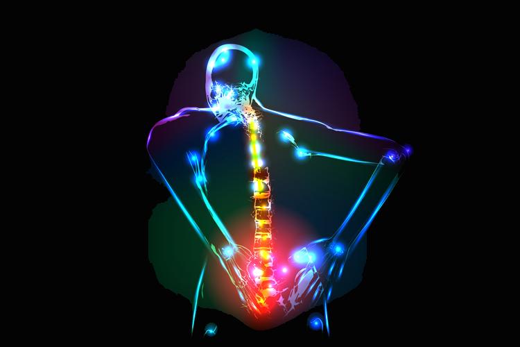 De Pain Clinic van het Delta-ziekenhuis: innovatieve pijnbehandeling